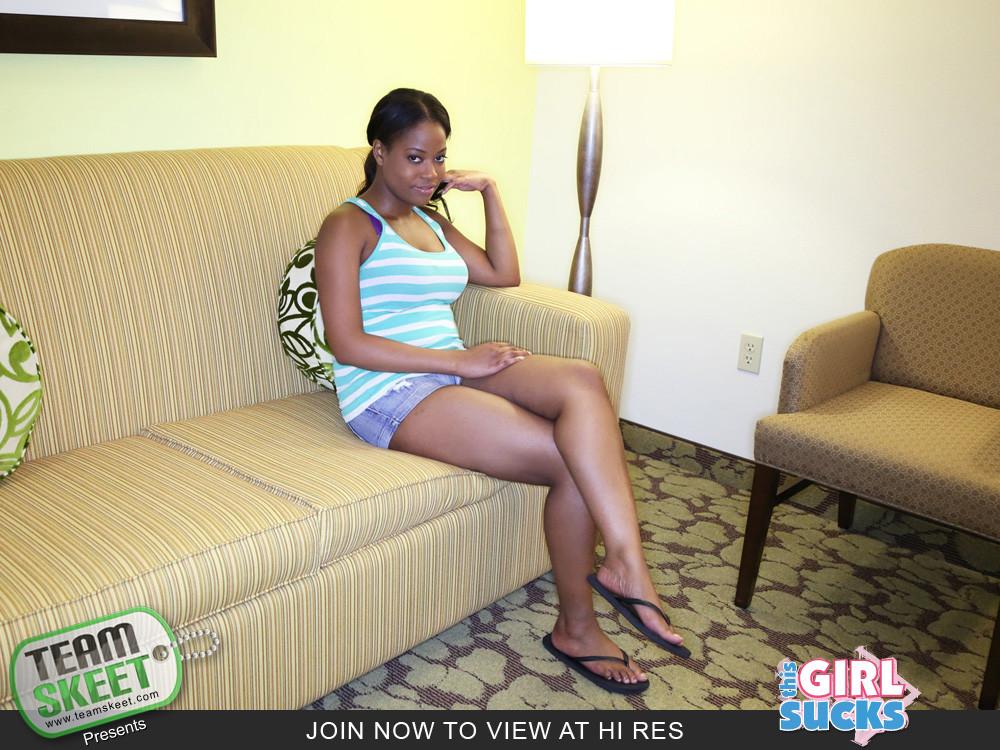 Jennifer loma photo forum