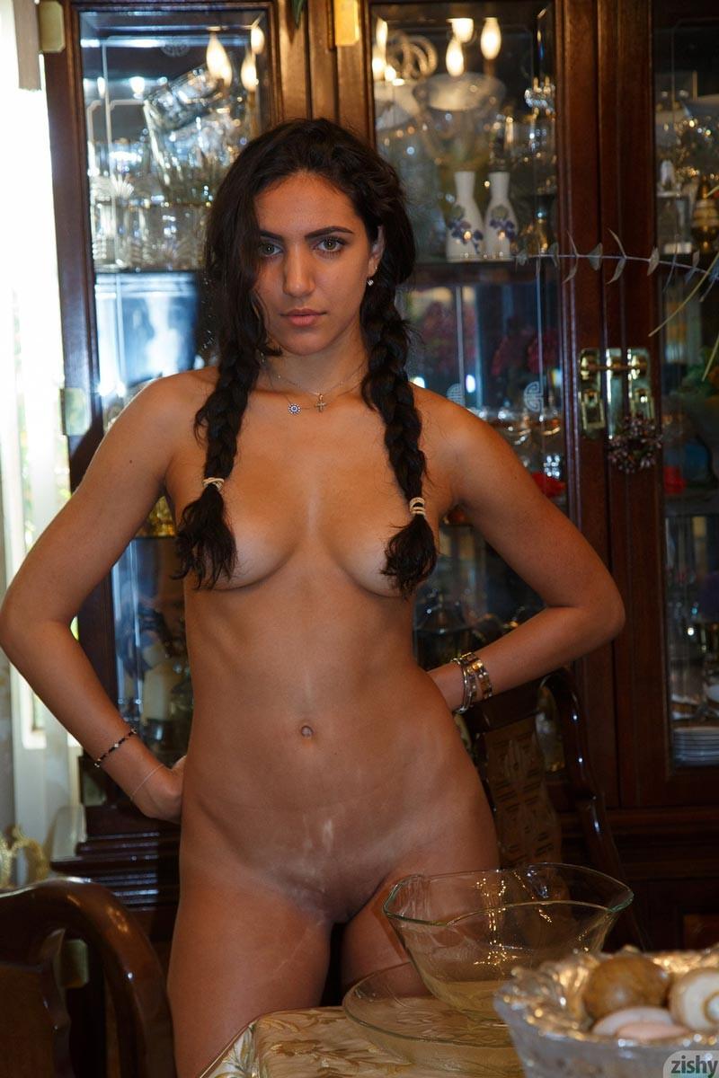 Libanesische Nacktbilder — foto 14