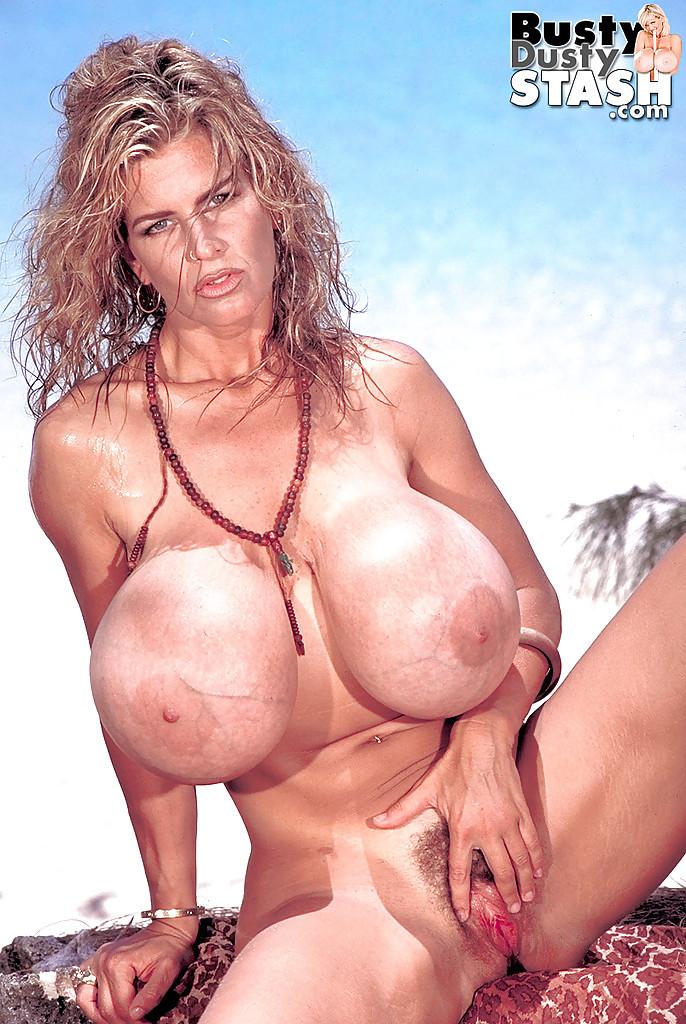Vintage boobs tumblr