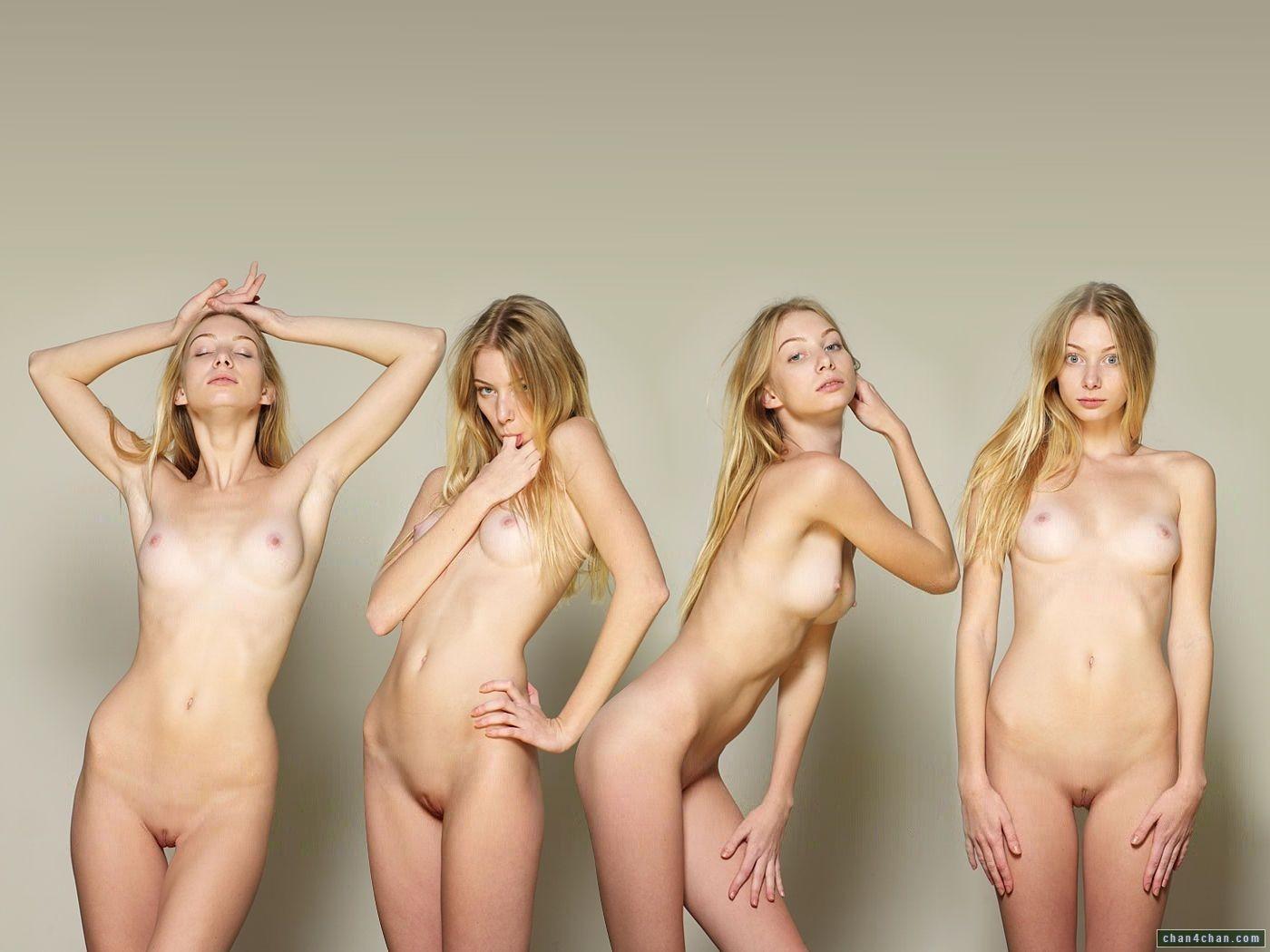 Голые Девушки Подростки Бесплатно