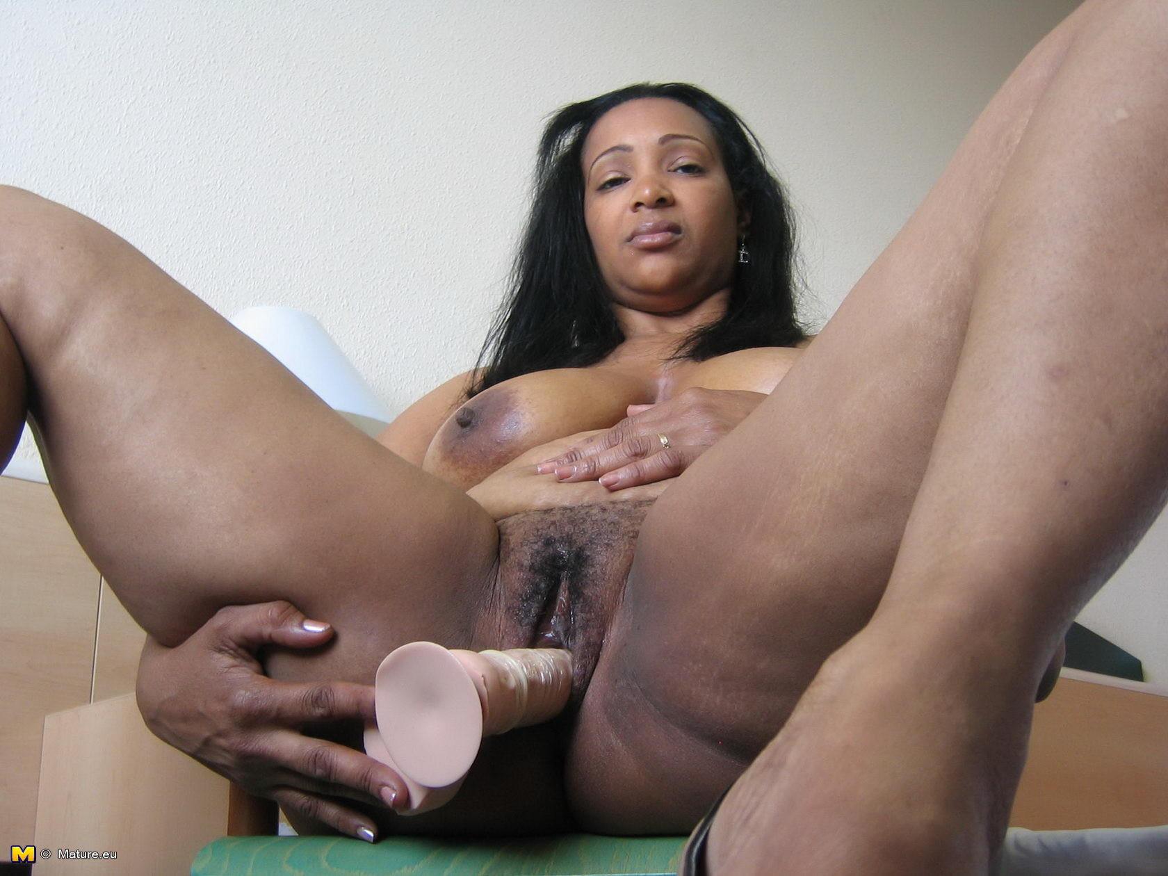 Adult porn cfnm hot sisters