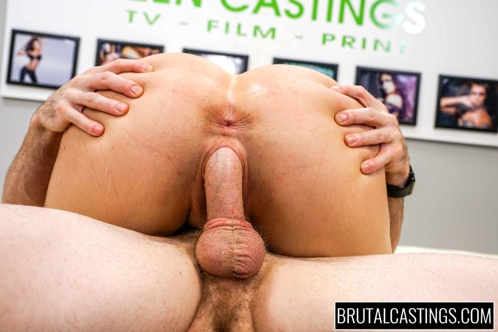 Recommend Blowjob Pornmate! Kacey Quinn Brutal Cas