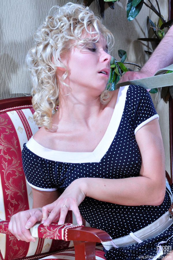 consider, what erotic medical fetish stories speaking
