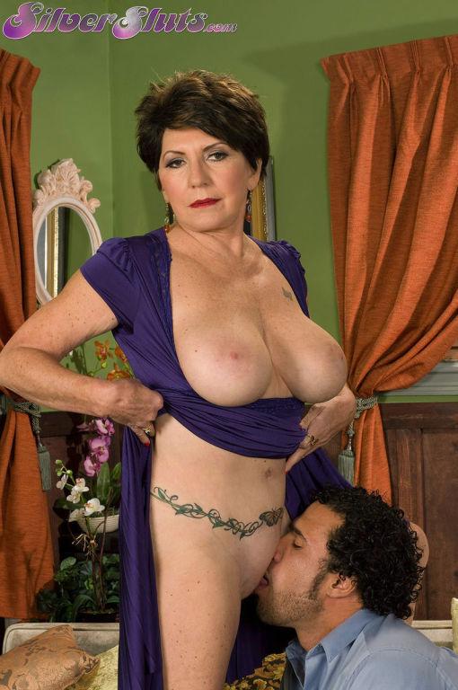 Sexy naked ex girlfriend