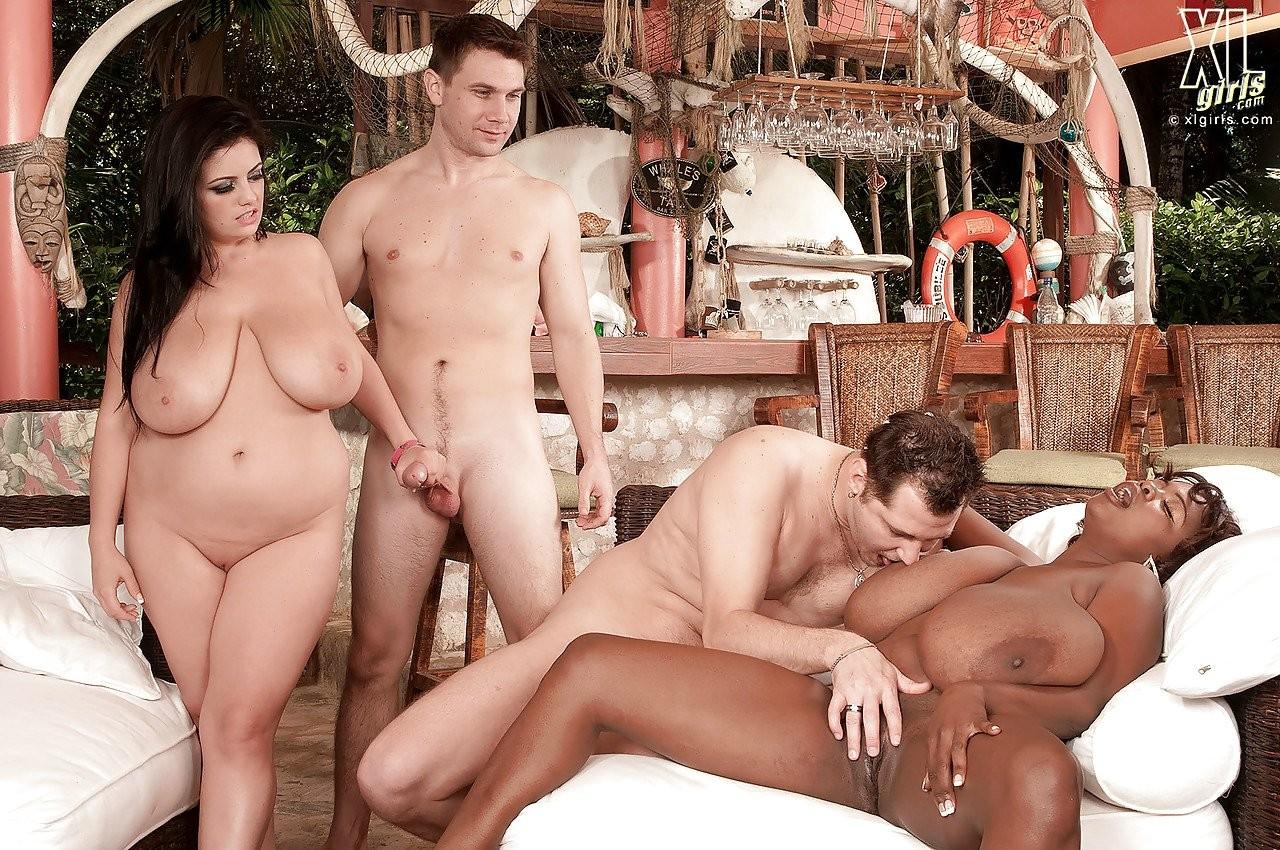 Catt sadler nude