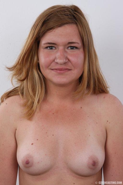 Enjoy a brand new Czech girl straight from the str
