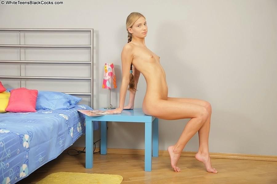Girl in prince of persia nude