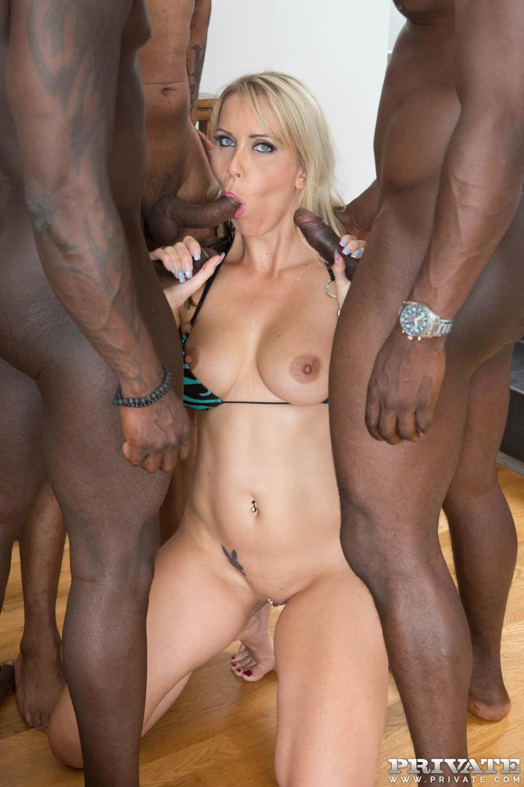 julia pink pornos