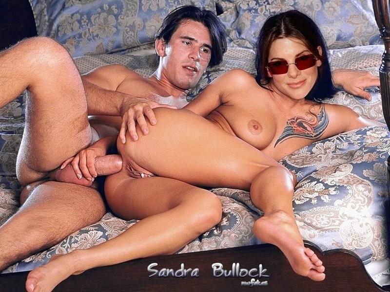 Andie mcdowell sex scene