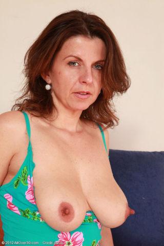 sex mature wife