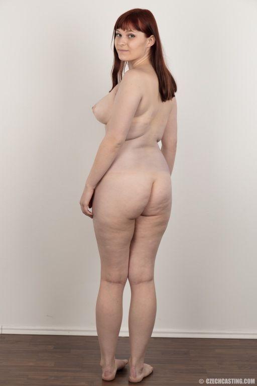 Eva fucked dozens of men and likes good anal. Enjo