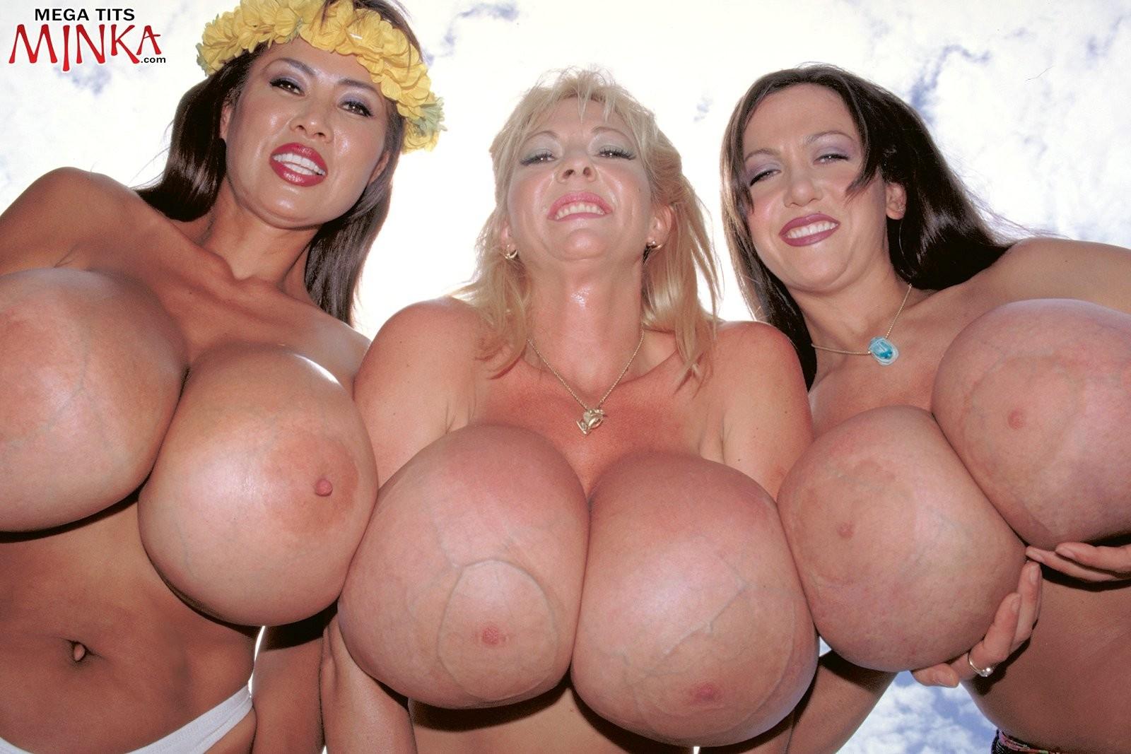 Met art coed nudes