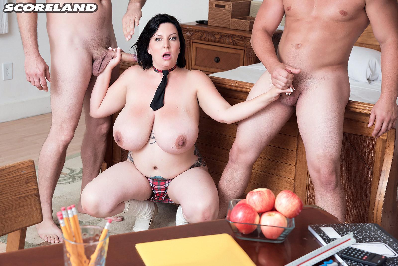 Naked girld pussy pics