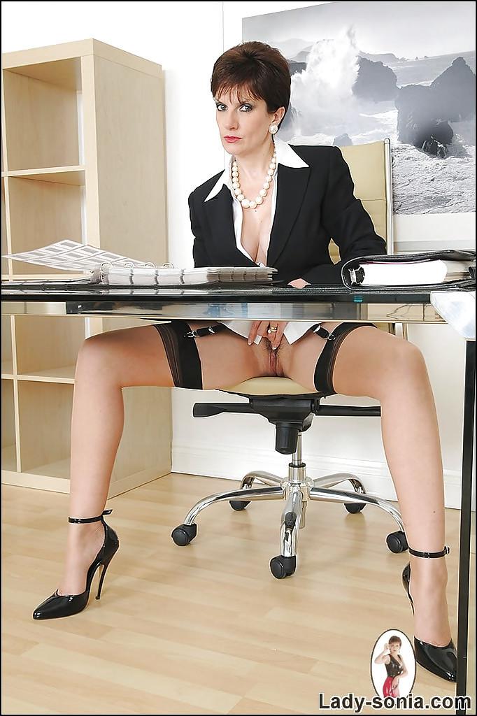 Проститутка галя строгино