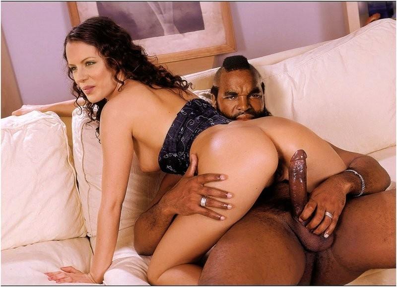 Indon fuck big tits