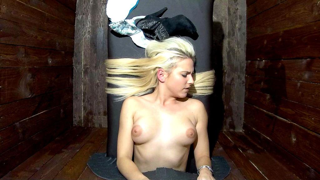 Ultimate Orgy Wifi Movie! Amateur orgy photos!!!