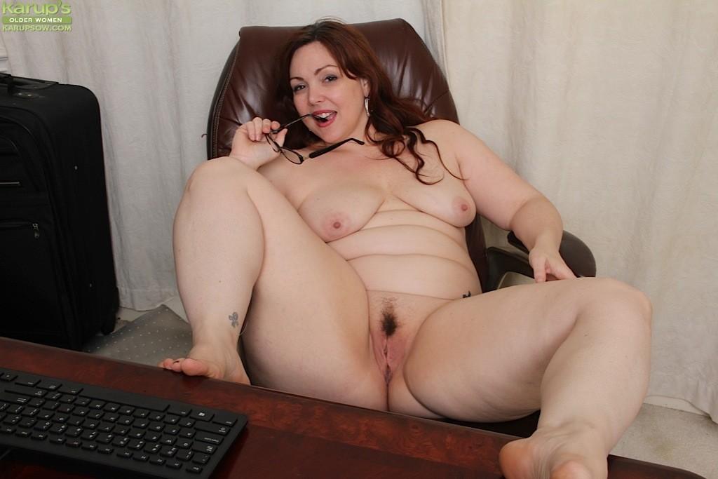 Bridget the midget pics