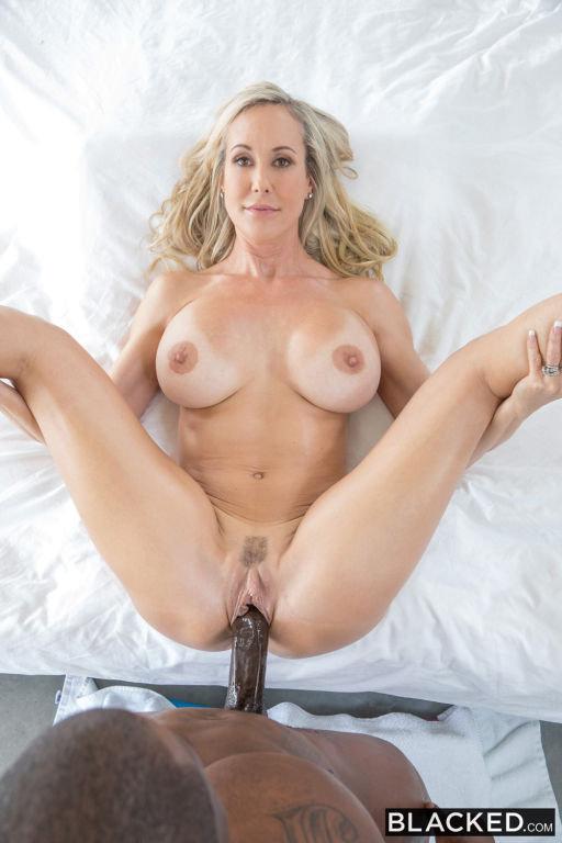 Samantha anderson anal