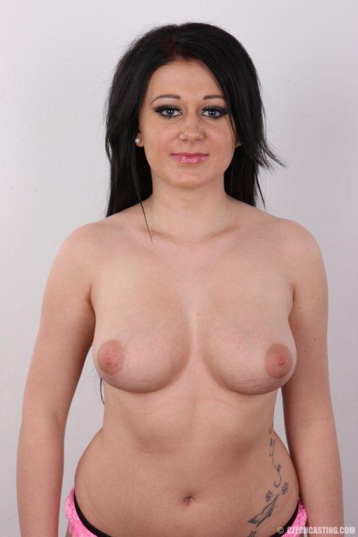 Eva, 19, loves hard hammering and having her butth