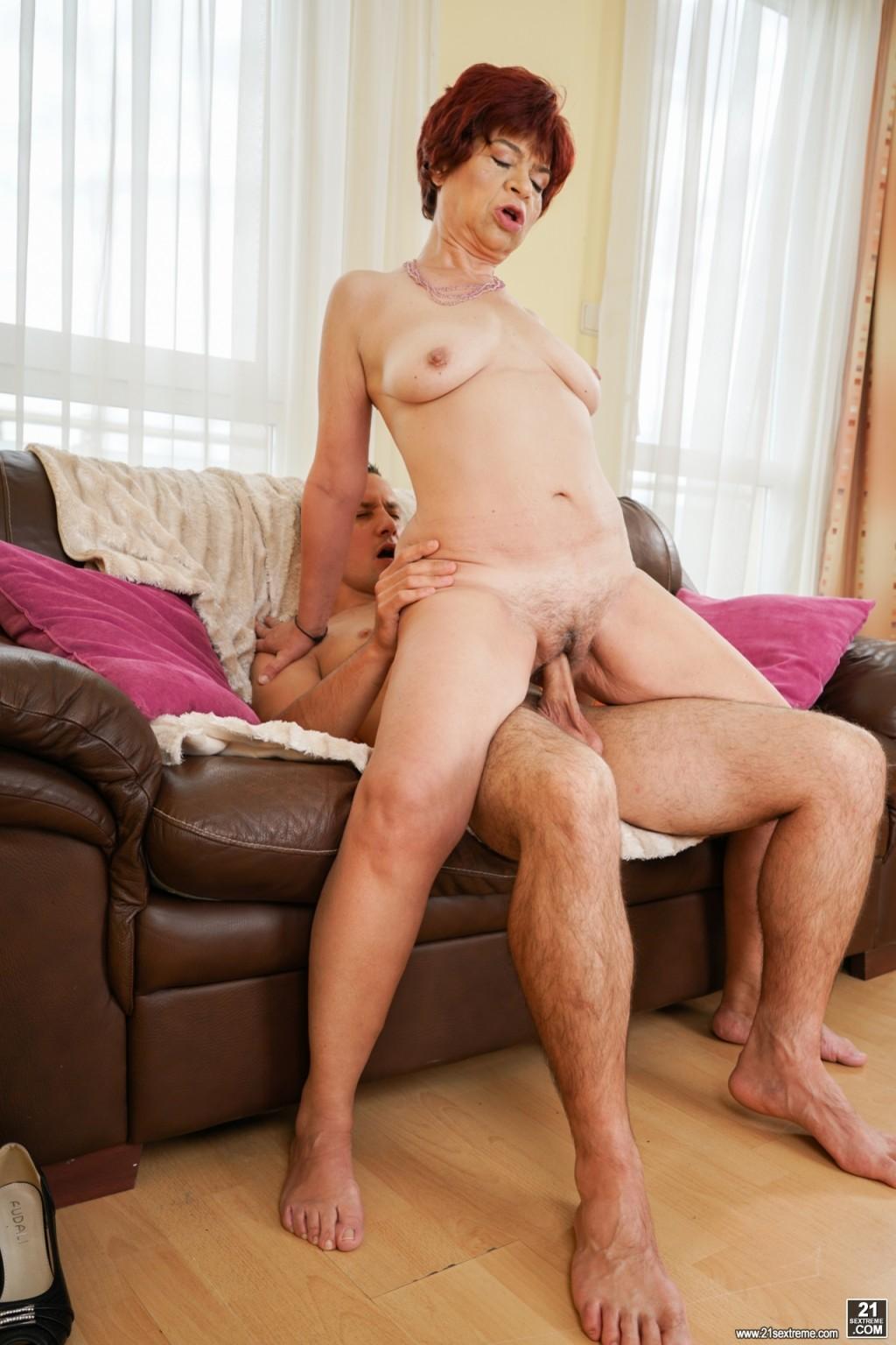 One piece nami figure nude