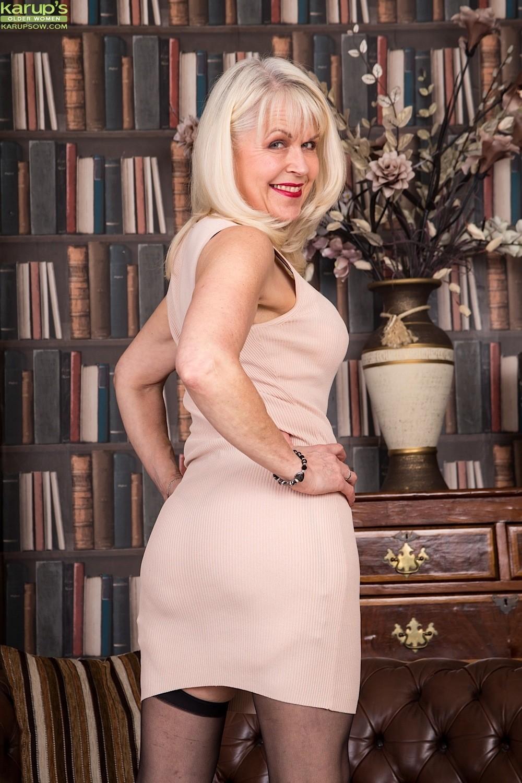 Margaret Holt порнозвезда