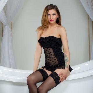 Sexy babes taking huge cum loads