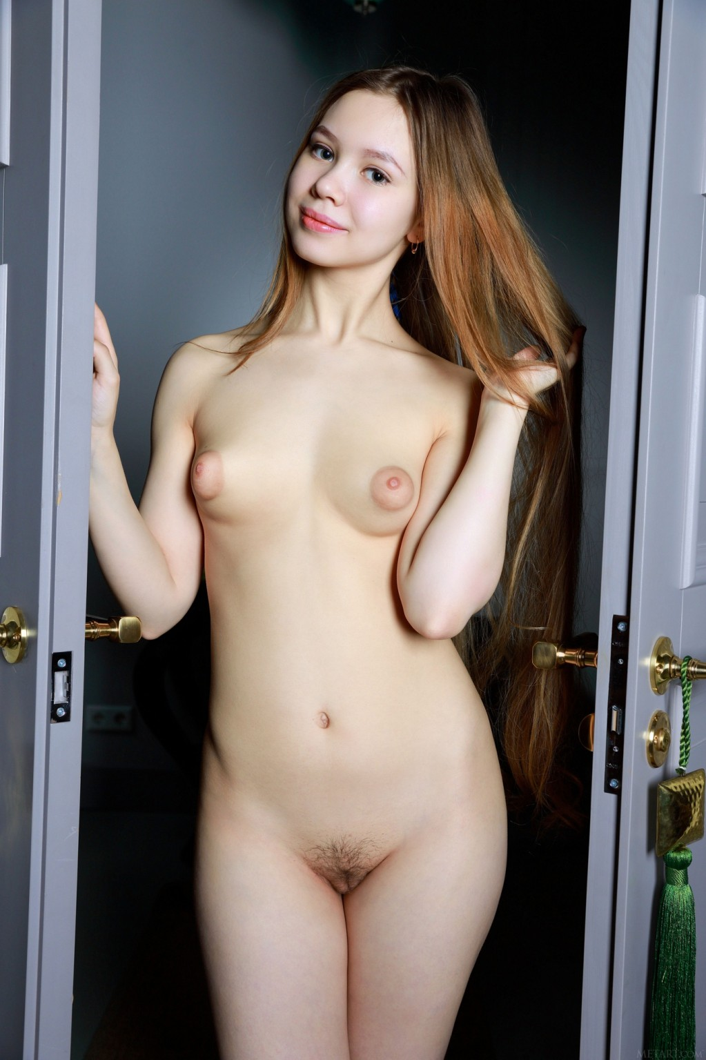 dacota nude pussy