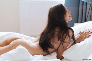 porn Sakura young *sakura