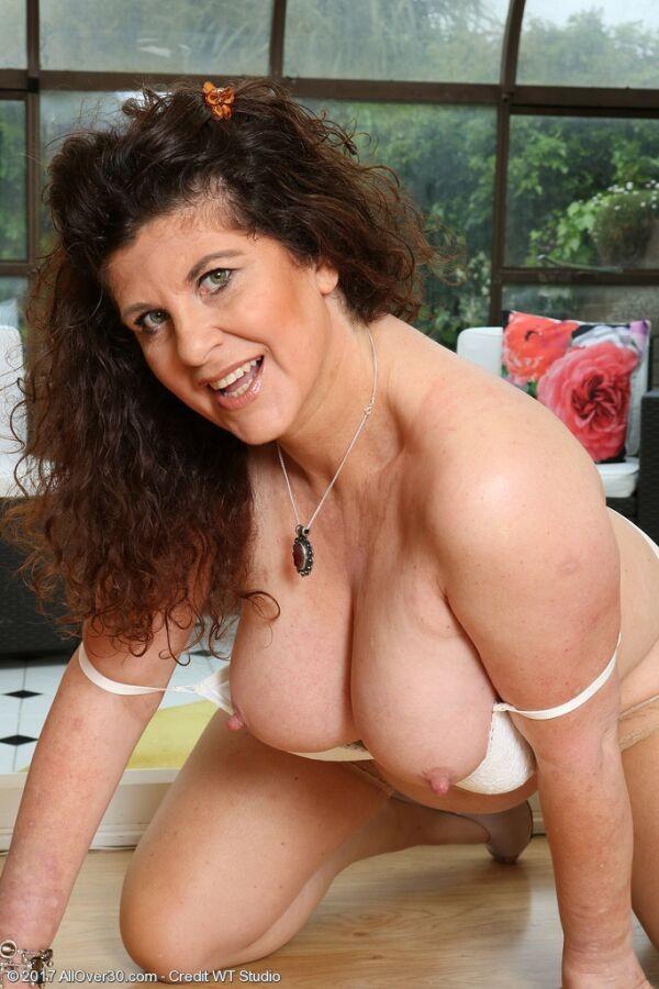 nudes Cleavage Kim Ostrenko (47 pictures) Feet, Instagram, butt
