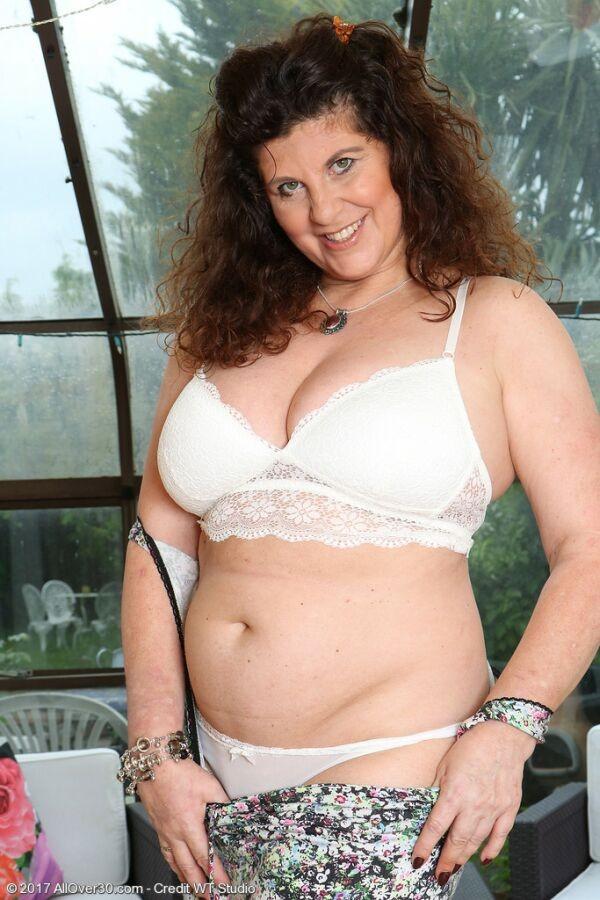 Video ICloud Jodi Albert (born 1983)  naked (17 photo), Facebook, in bikini