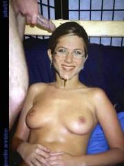 Dannii minogue fake pussy pics