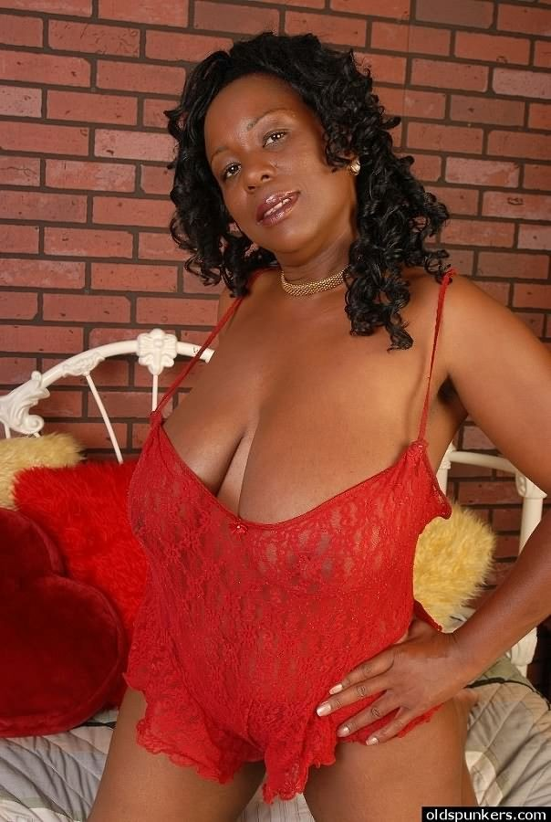 Those with her toying black cunt tits big bbw join. was and