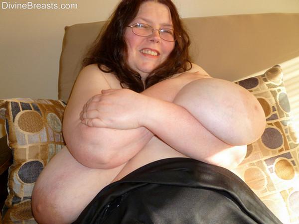 Tracy bbw big fat boobs apologise