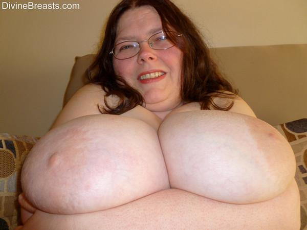 Think, tracy bbw big fat boobs consider, that