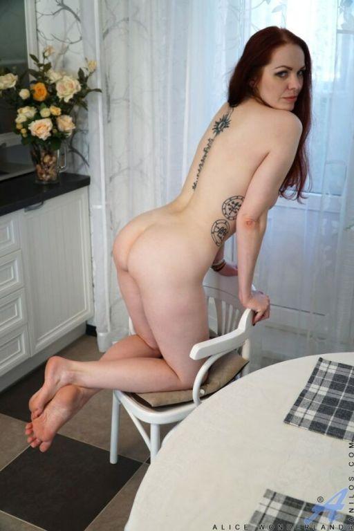 Rema kallugal sex