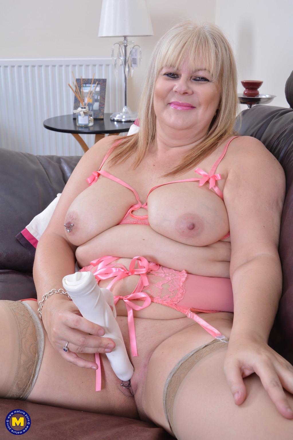 World ugliest nude black vagina