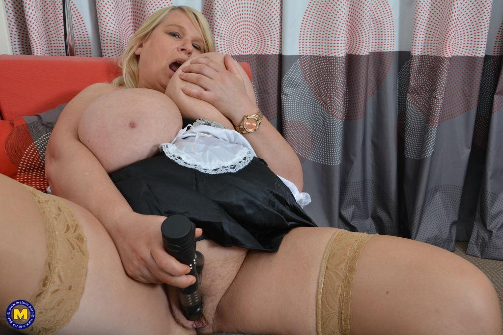 Качественное порно толстых тело
