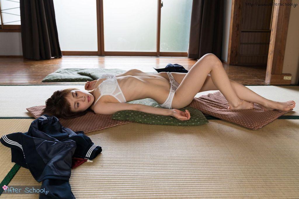 Yuzu Kitagawa 北川ゆず