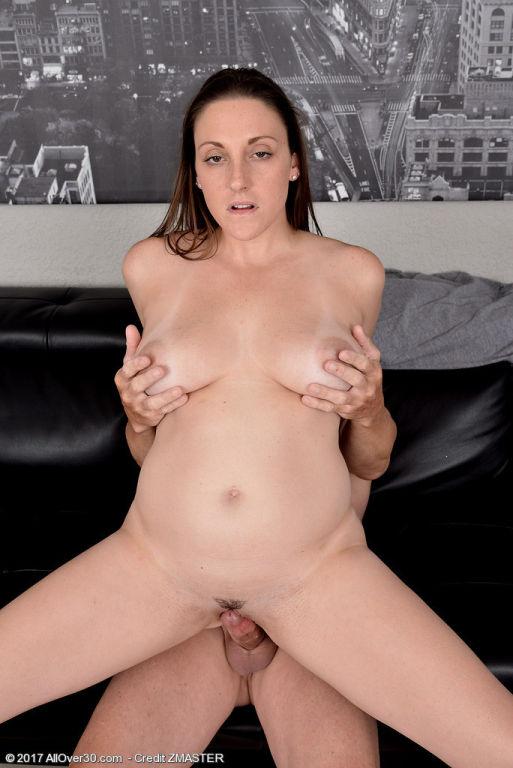 Gorgeous Melanie Hicks fucked