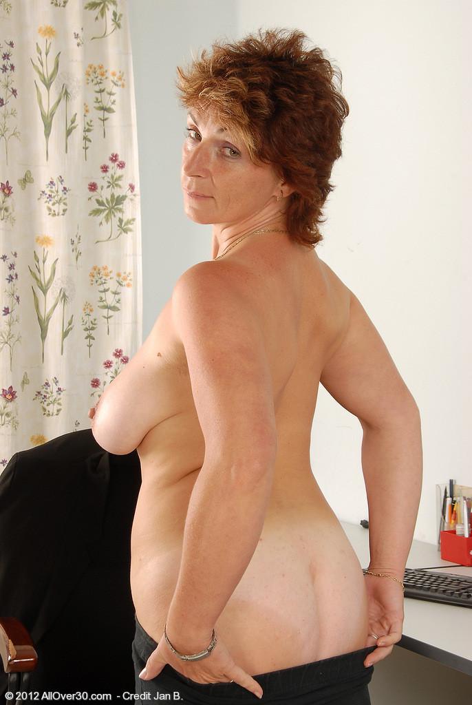 Mature Misti Tits4540 Allover3050 CamVideos 1