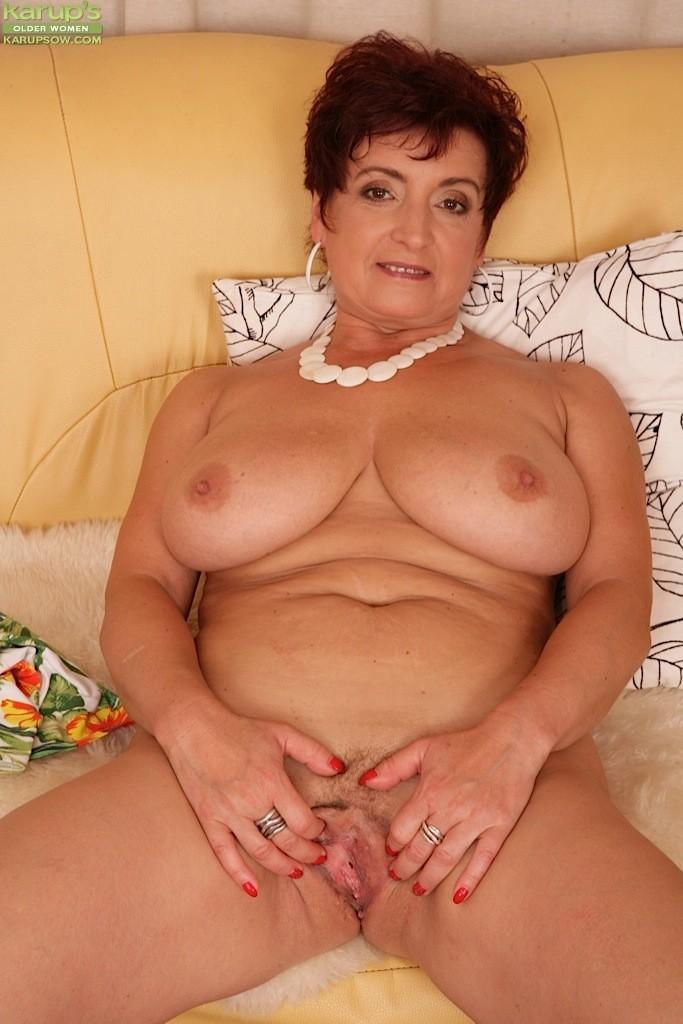 Mature.Porno