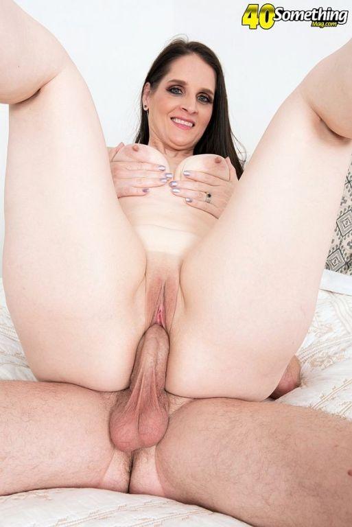 Free Porn Anal, Mature Pics - Pichunter