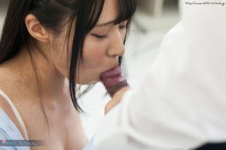 nude Nozomi Momoki *nozomi momoki cute
