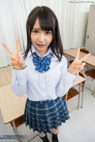 sexy Nozomi Momoki *nozomi momoki young