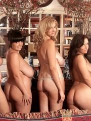 Valory Irene Finishing big tits sex college