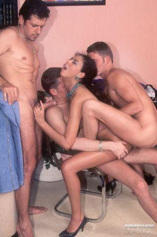 naked Olivia Del Rio hd dp