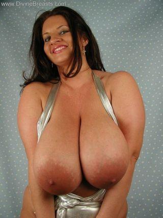 Porn Star Maria Moore