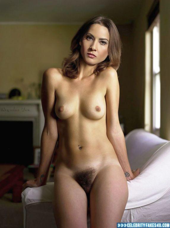 Olivia Munn Nude Fakes  CelebrityFakes4ucom
