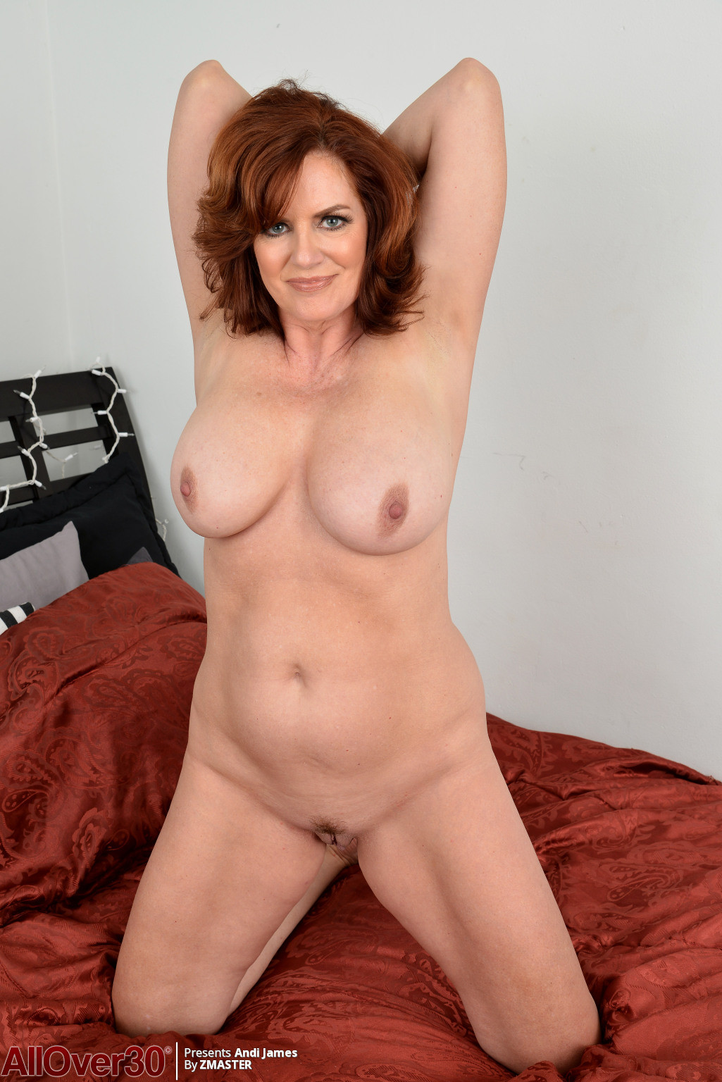 Naked plump redhead milfs sorry, that