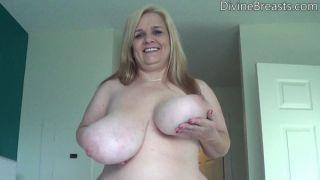 Cami Cooper Big Titty Bouncer